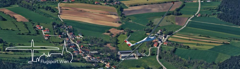 ASKÖ Flugsport Wien